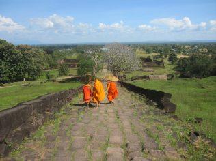 Wat Phu2